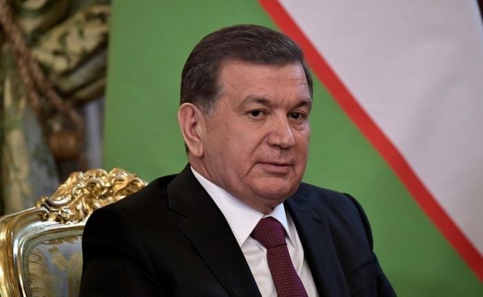 Госпереворот в Узбекистане. Что происходит и почему об этом молчат СМИ?