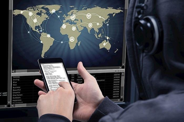 Как россиян разводят на деньги, пользуясь украденными базами данных