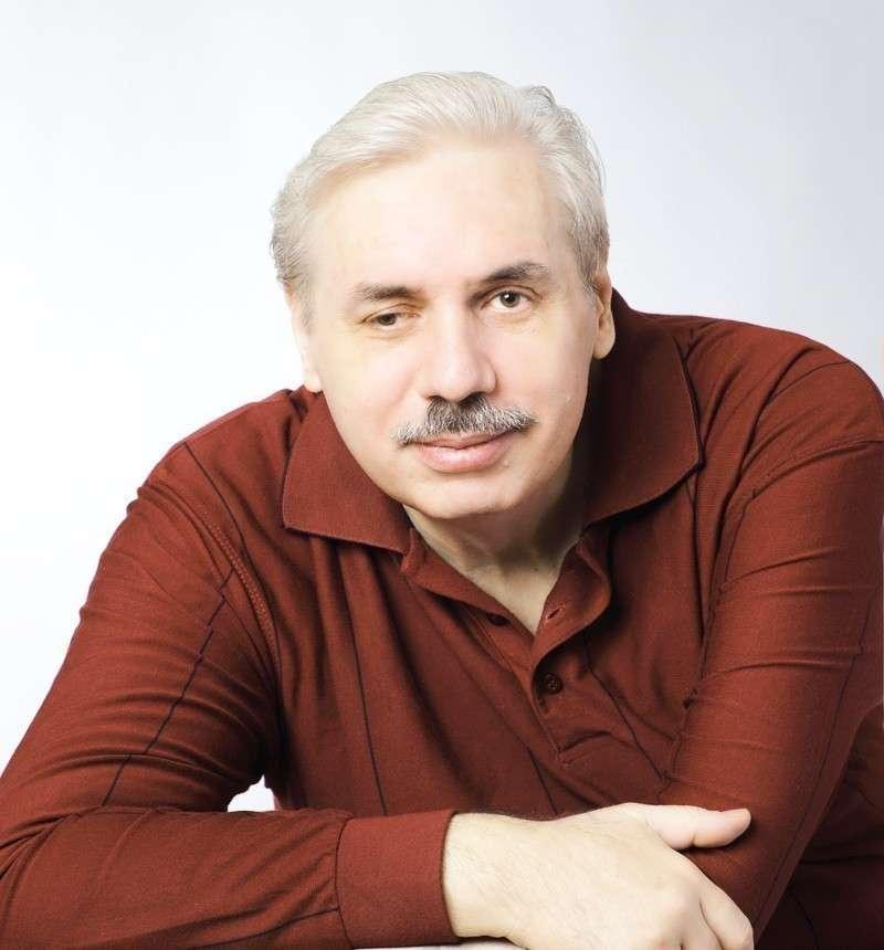 Сеансы Николая Левашова работают как «эликсир молодости»?