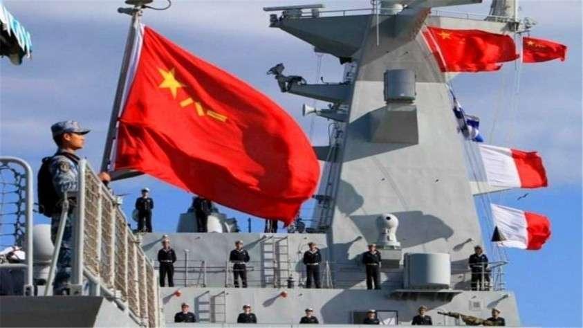 Китайцы знают, как можно легко и быстро победить США