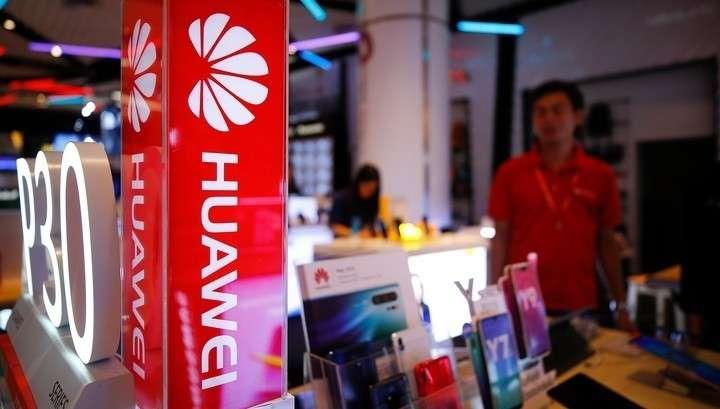 Компании из США нашли удобную лазейку для торговли с Китаем