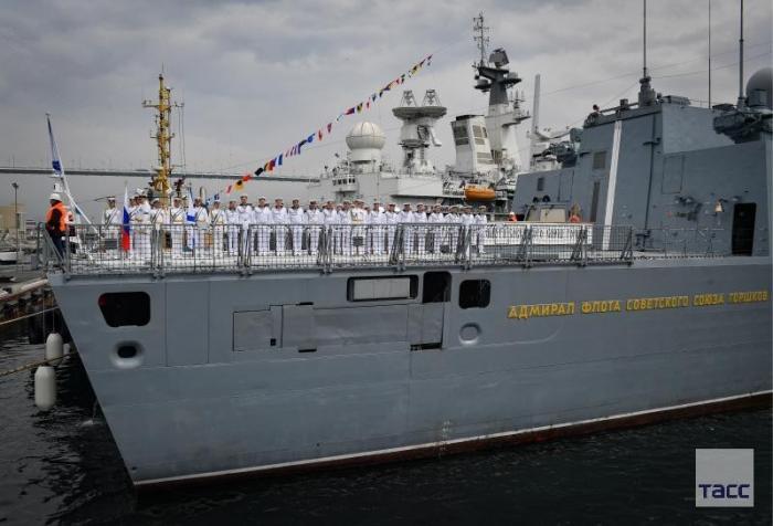 Карибский кризис-2: Россия готовится вернуться на Кубу