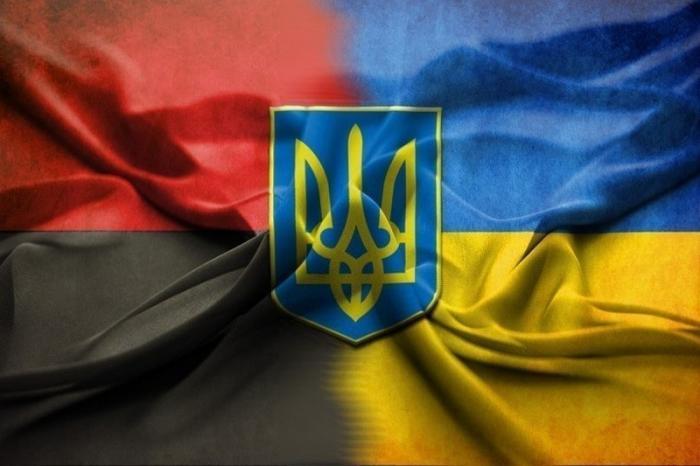 Украинцев выгнали из отеля в Греции за вывешенный бандеровский флаг