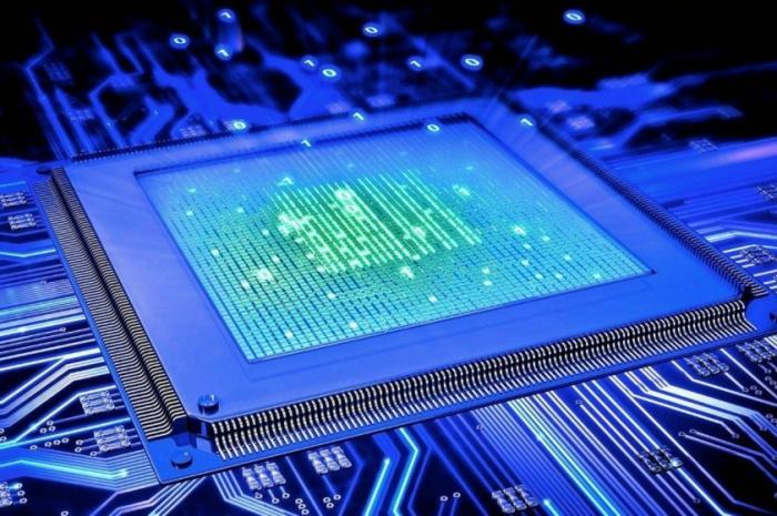 Российский процессор для нейросетей представлен на выставке «Армия-2019»
