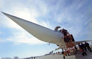 КРЭТ уже разрабатывает авионику для перспективного российского бомбардировщика