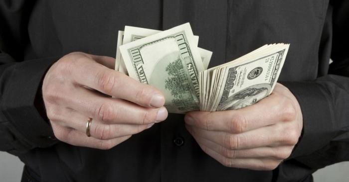 Дедолларизация. Россия и Китай отказываются от расчетов в долларах