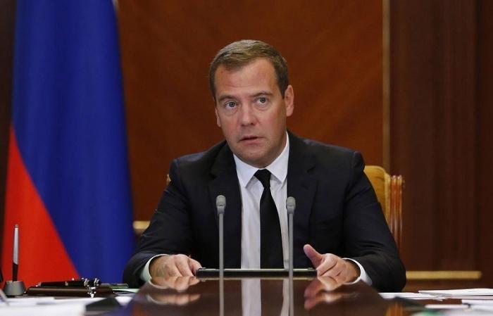 Что изменится в жизни россиян с 1 июля