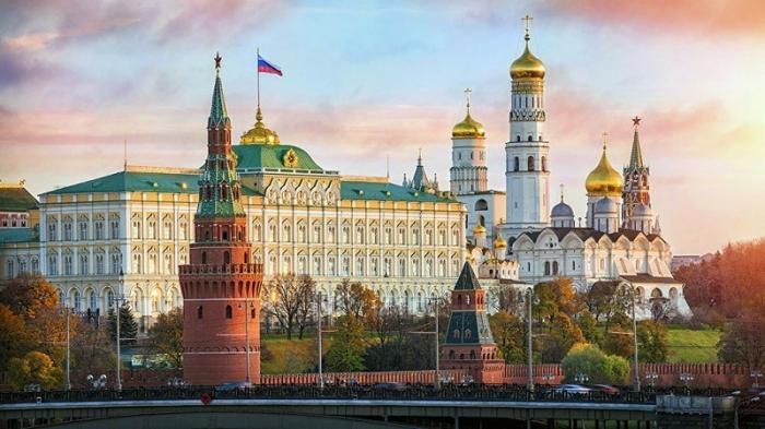 Кремль призвал прекратить массово штрафовать за оскорбление власти