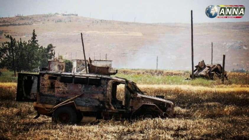 Зачем Россия остается в Сирии и что мешает освободить Идлиб?