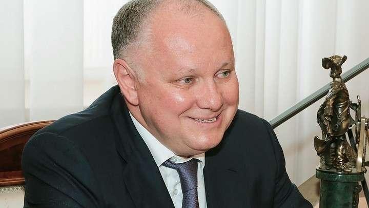 Михеев