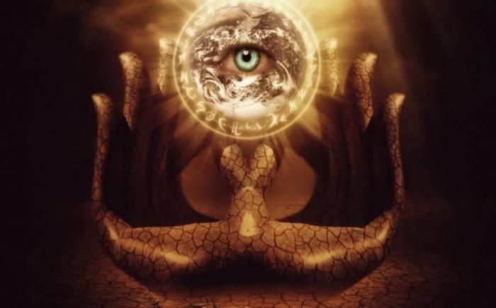 Ротшильды и орден иллюминатов: заповеди порабощения человечества