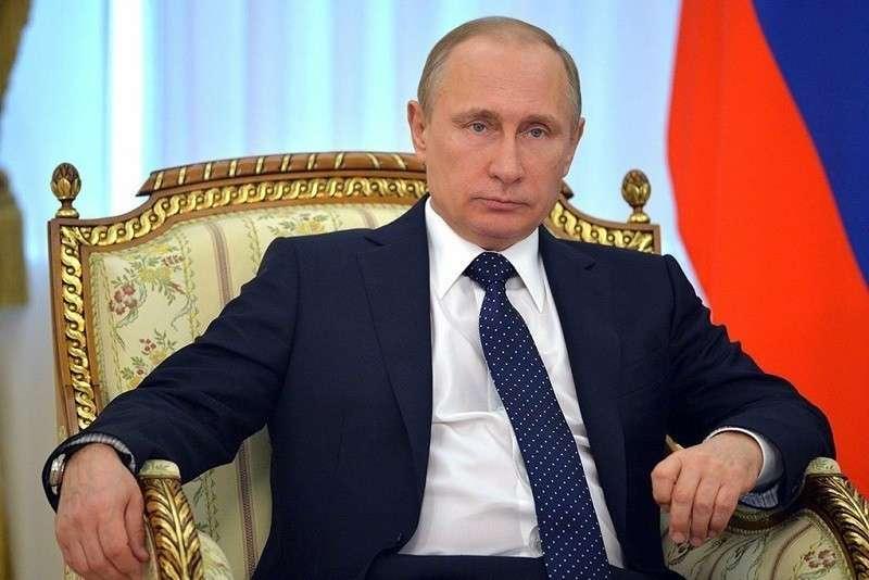 Кто сменит Путина: окружение выстраивается в очередь