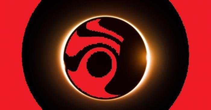 Солнечное затмение 2 июля 2019 года. Будьте предельно осторожны!