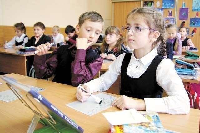 В РПЦ предложили изучать иудейскую Библию на уроках литературы в русских школах