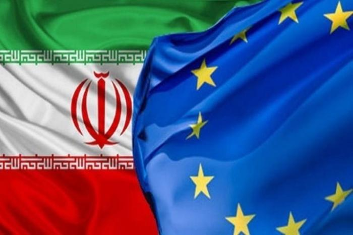 Механизм расчётов ЕС с Ираном INSTEX заработал