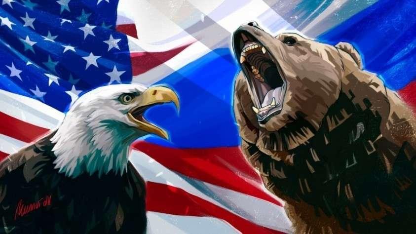 Как на Западе жонглируют статистикой, чтобы казаться круче России