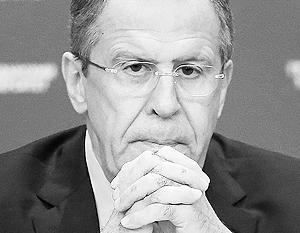 Лавров: Россия нашла противоядие от дезинформации Запада