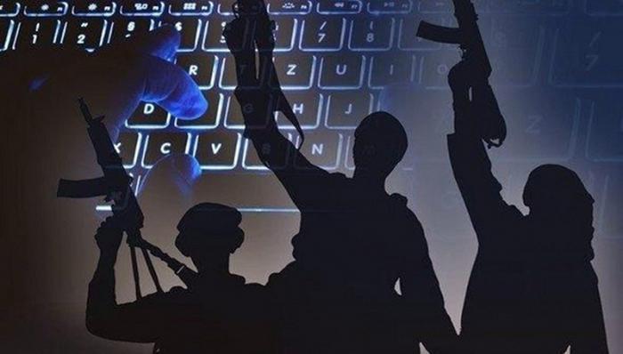 План по информационно-психологическому террору против России