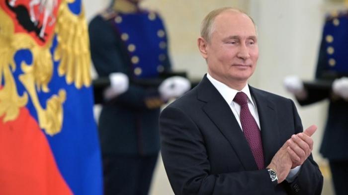 G20: похороны либерализма вместо саммита: Путин преподнес сюрприз
