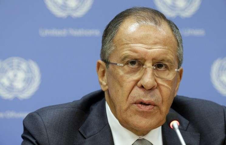 Запад отказывается согласовывать внятные правила игры в Евроатлантике