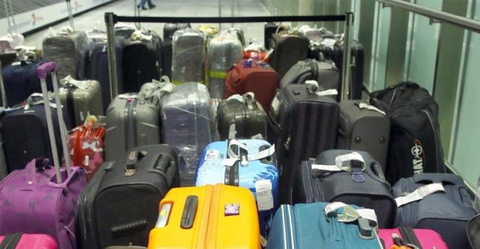 Задержку выдачи багажа в аэропорту Шереметьево проверит генпрокуратура совместно с транспортной