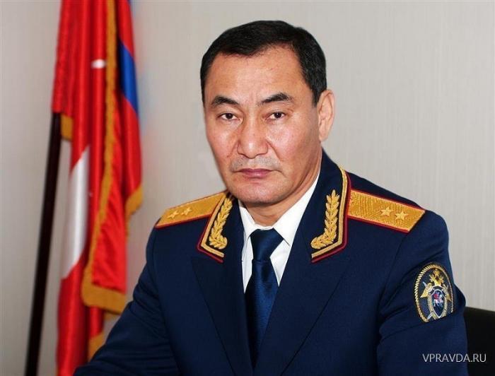 Михаил Музраев – теневой губернатор Волгоградской области и беспредел в законе