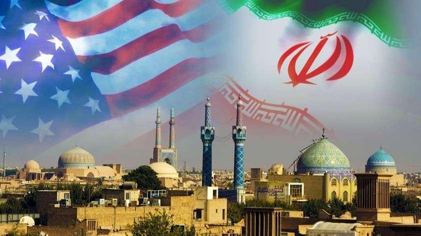 В случае нападения США, Иран ответит асимметрично, стерев Израиль с лица земли