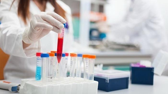 В Боливии обнаружен неизвестный смертельный вирус