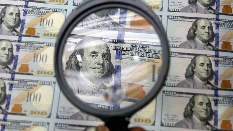 Россия, Китай и Европа исключают доллар из расчетов. На деле, а не на словах
