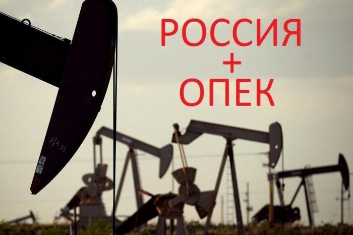 Сколько Россия «потеряла» на сделке с ОПЕК. Блумберг бьёт тревогу: Путин опять победил