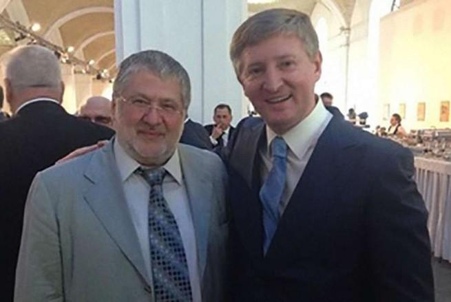 Политический расклад перед выборами в Верховную Раду Украины