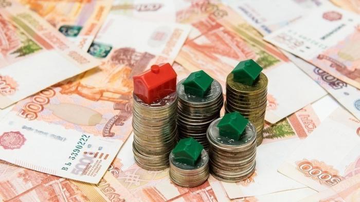 Компенсации ипотеки многодетным семьям. Владимир Путин подписал закон