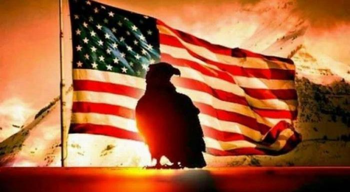 Американской агрессивной политике «вечной войны» пришёл капут