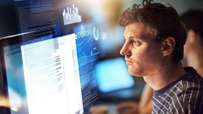 Анонимность самого известного браузера даркнета – TOR оказалась мифом