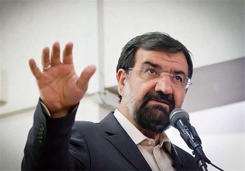Если английские пираты не освободят захваченное судно, то Иран в ответ захватит их танкер