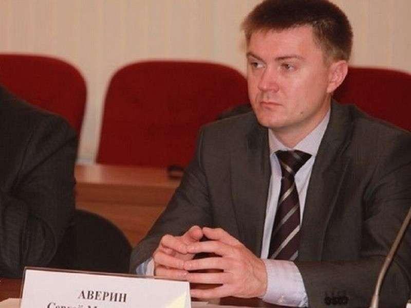 Гуманный питерский суд присудил министру за хищение 73 миллионов условный срок