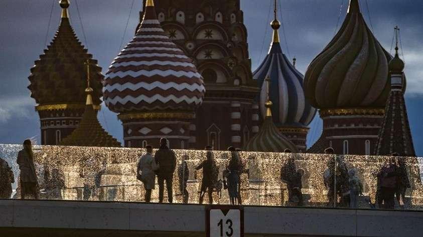 США представили «Концепцию противодействия влиянию Кремля» для пятой колонны