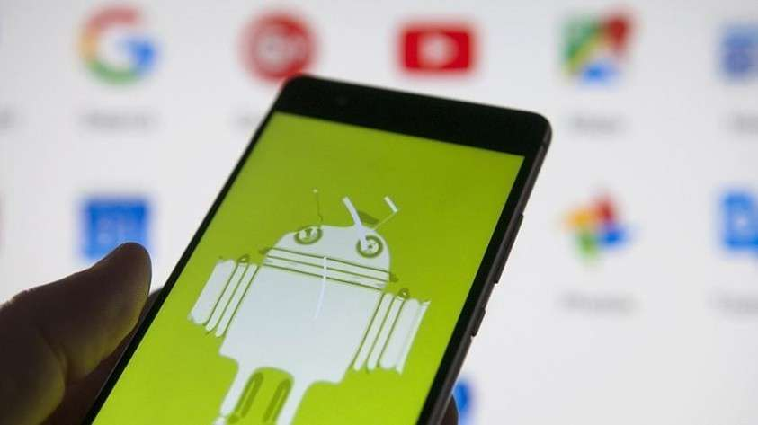 Новое мошенническое приложение для Android выявлено специалистами