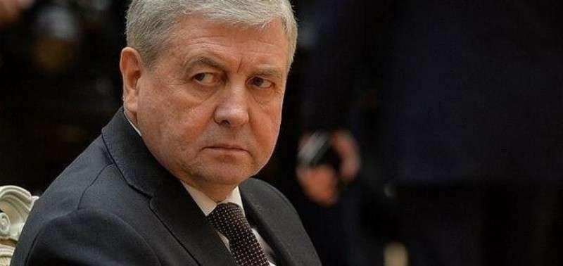 Белорусы возмущены – Россия не хочет их кормить