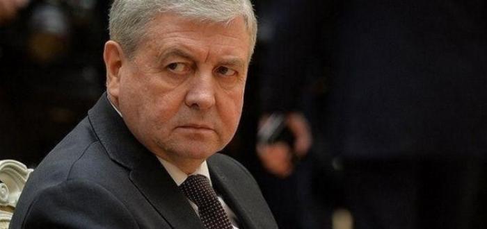 Белорусы возмущены – Россия не хочет их кормить на халяву