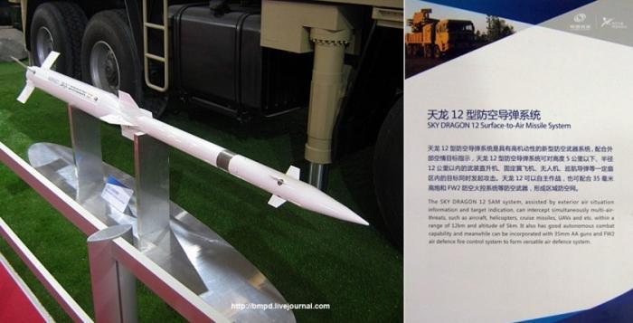 ОАЭ помогли России разрекламировать «Панцирь»: первая победа комплекса над самолётом