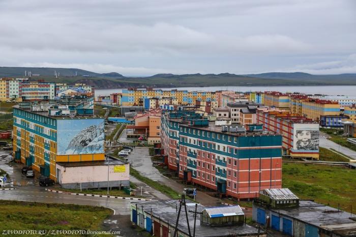 В России определили регионы с самыми высокими доходами населения