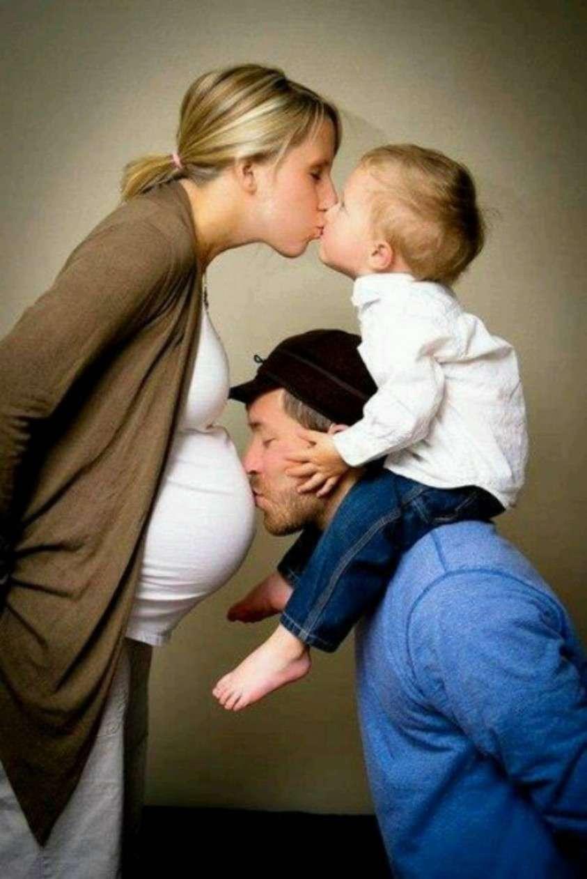Почему наши семьи в большинстве случаев распадаются?