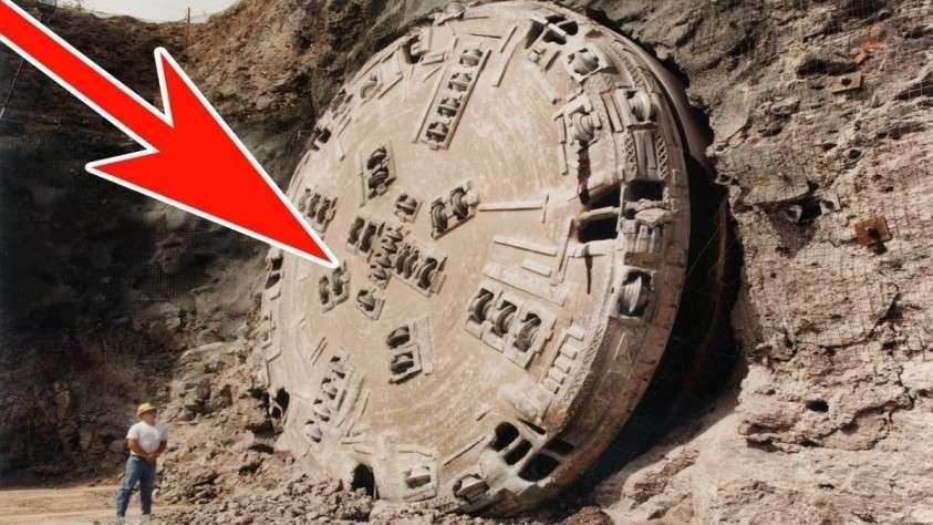 Находки, которые полностью опровергают наши учебники истории