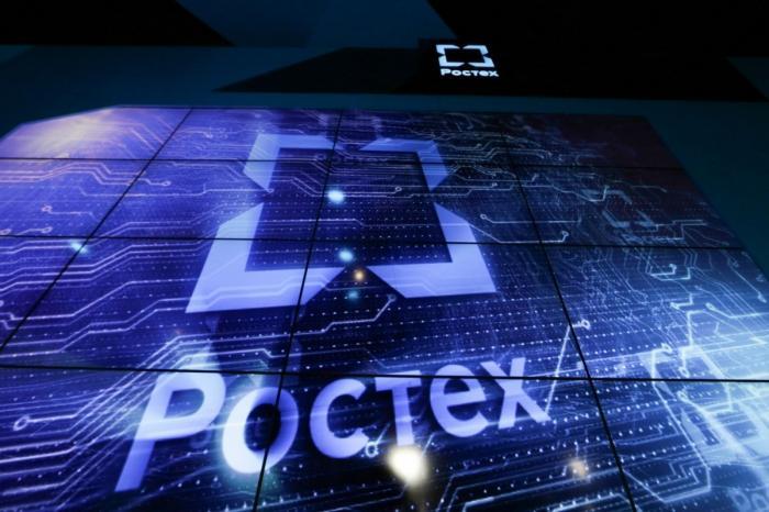 Российская компания Ростех создала навигационную систему для самолета Superjet