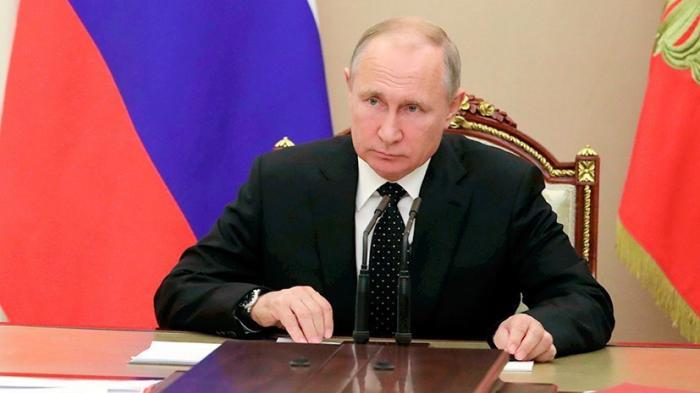 Правительство России и госкомпании подписали договоры по развитию высокотехнологичных направлений