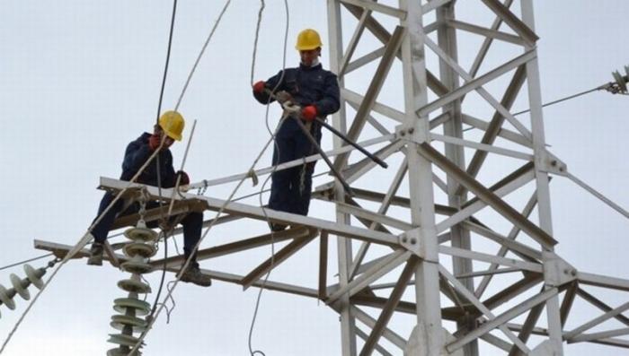 Армения осталась без света, телефонной связи и интернета, страна переживает крупнейший блэкаут