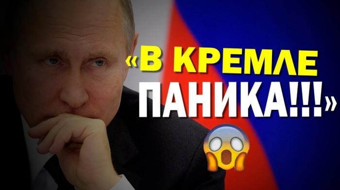 Литва готова запретить смартфоны и все гаджеты из-за боязни России
