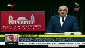 Израиль против Венесуэлы: новая попытка госпереворота против Мадуро и Гуаидо