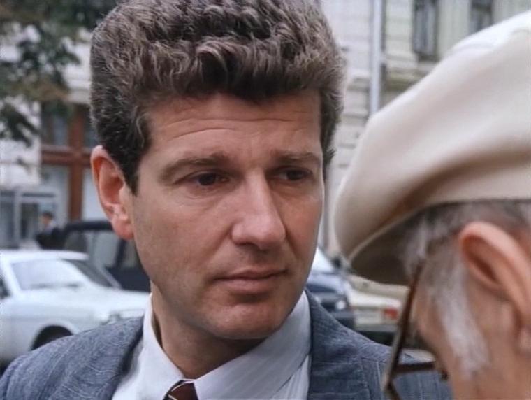 «Кодекс Бесчестия» – фильм о власти паразитов в СССР, который никогда уже не покажут на ТВ России